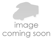 Elddis Chatsworth CV80 Automatic 2021 4 berth Motorhome Thumbnail
