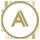 Logo Alaria