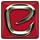 Logo Elddis