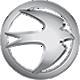 Logo Sterling