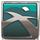 Logo Xplore