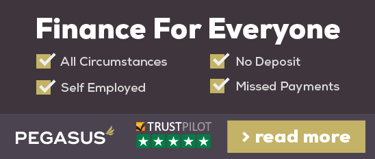 Pegasus Insurance