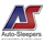 Logo Autosleeper