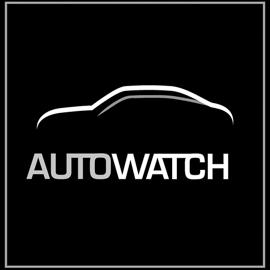 Autowatch Tracker