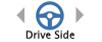 DriveSide