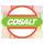 Logo Cosalt