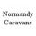 Logo Normandy
