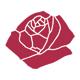 Logo Pemberton